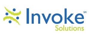 invoke solutions