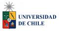 university de chile logo